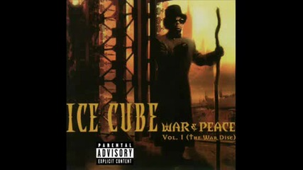 Ice Cube - If I Was Fuckin You