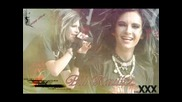 My Angel - Bill Kaulitz!