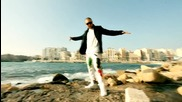 Emil Lassaria ft. Charm - Guantanamera [official Video]