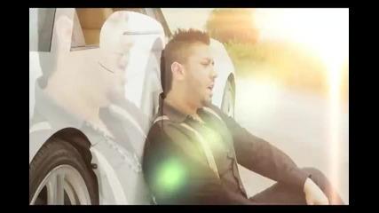Джордан - Кажи че ме оставяш (official Video) Hq