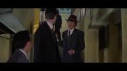 Пияния Майстор 2 Филм С Джеки Чан Drunken.master.2