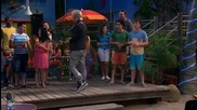 Song Clip - Stuck On You - Austin & Ally - Disney Channel Official