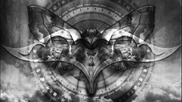Graziano Raffa - Answers (ewan Rill Remix)