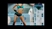Борис Дали - Секси парче - Официано видео