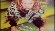 Jessica - Amour a minuit 1983