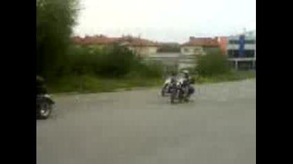 Сабора в Кюстендил