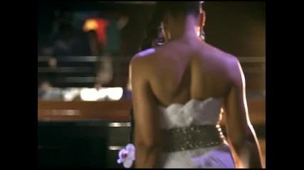 Nelly ft. Akon and Ashanti - Body On Me (високо качество)