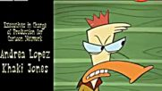 Camp Lazlo Theme Song Credits Germanvia torchbrowser.com