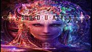 Astronaut Ape - Universalis - Suduaya remix.