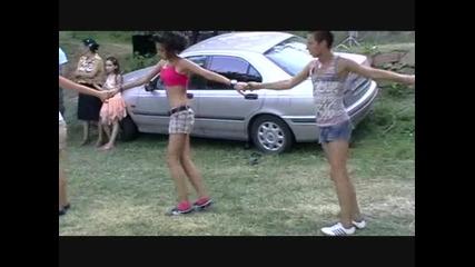 Баховица 2010 (10)