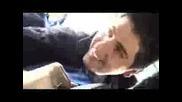 Тапанари От Пловдив 3
