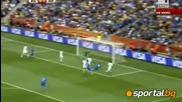 20.06.10 World Cup Италия 1:1 Нова Зеландия