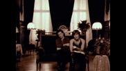 Превод! U 2 - One - (directors cut) - 1992 ( H Q )