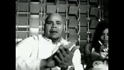 Fat Joe feat. Plies & Dre - Aint Sayin Nothin / Cocababy