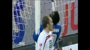"""Кайзерслаутерн"" и ""Бохум"" завършиха 0:0 във Втора Бундеслига"