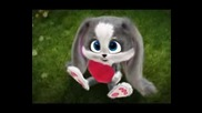 Schnuffel bunny - Ich hab dich lieb - official video