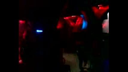 4aka - Raka Plovdiv Teen Party 2
