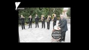 Берковска духова музика - Чичовата