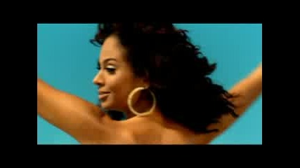 Shaggy feat. Gary Nesta Pine - Fly ( High качество )