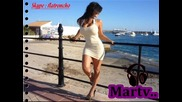 :. Български Track .: [ Angel Morie - For You Original Mnml Mix ]