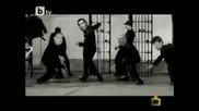 Господари на ефира - Б. Борисов се излага в Германия