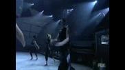 Мислят Си Че Могат Да Танцуват?!