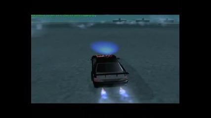 Dtp slideb0y !! small drift Movie ! :)