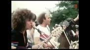 Bergendy - Ma lesz a holnap tegnapja - 1976