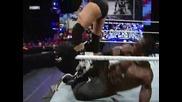 Wwe Superstars 24.06.10 - William Regal vs R - Truth