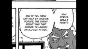 Naruto Manga 525 [ Bg Sub ] *hq