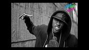 •[7 min] Hip Hop Quick Mixx by Chris Dan •