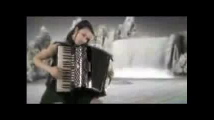 Edward Maya feat. Alissia - Stereo Love