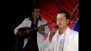 Muharrem Ahmeti - Mihone new Video 2010