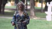 Milica Kuzmanovska - Gorda zena / official video 2017