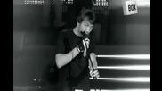Дамян Попов - Ще продължа