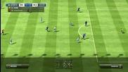 Millwall | Fifa 13 Career Mode | E6 | Transfer Deadline Day