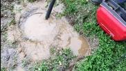 Отпушване на канализация софия