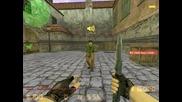 Mn Sme6na parodiq na Counter Strike 1.6 :d