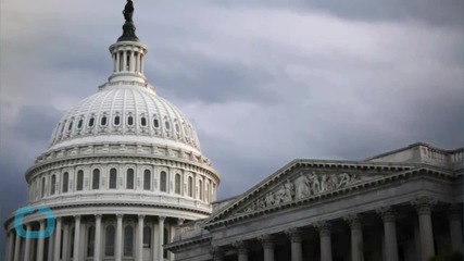 'Fast-Track' Trade Bill Clears Key Hurdle in House