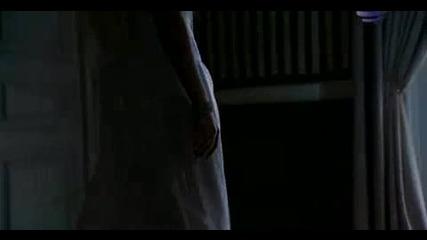 Andrea - Nqma Te Андреа - Няма Те