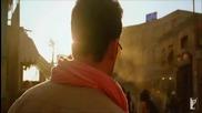 * Индийска * Mashallah - Ek Tha Tiger Ft.salman Khan Katrina Kaif