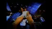 Big Tymers - Beat it Up big Bass