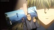 Magic Kaito 1412 Episode 04