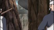 Naruto Shippuuden - Епизод 244 - Бг Субтитри - Hd Качество
