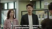 [бг субс] I Remember You (2015) Епизод 7