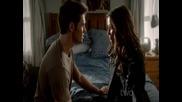 Vampire Diaries S3e4 Prat1
