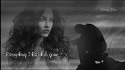 Uriah Heep - Come Back To Me * превод _ lyrics*