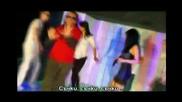 Deqn Nedelchev - V gorata (official Music Video) 2010