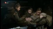 Die Kinder der Flucht - Wolfskinder 1.5