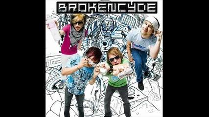 Brokencyde - 2 Drunk